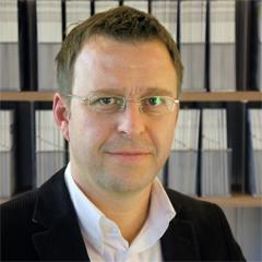 Zimmermann Geiger